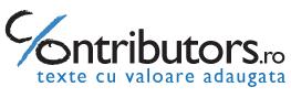 Contributors.ro > autor Vlad Pasca